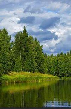Недоступность Архангельской области является естественной защитницей паломников монастыря в весенний и осенний сезон. Mountains, Nature, Travel, Naturaleza, Viajes, Trips, Nature Illustration, Outdoors, Traveling