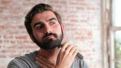Facial Hair Trimming: 5 Tips and Tricks for Doing It Well