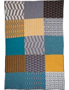 Textile news   RioRio    Fine Little Day