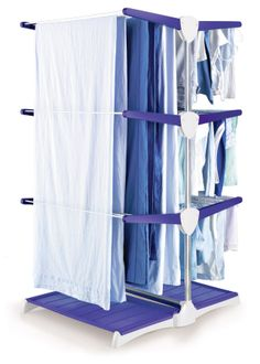 View All Models Of Indoor And Portable Clotheslines In Australia Here.  Hills Clotheslines Plus Ceiling Mount U0026 Free Standing Clothes Airer.