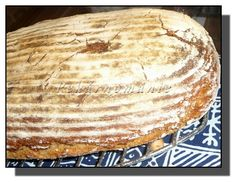 Konzumní kmínový chléb s jogurtem Bread Recipes, Camembert Cheese, Dairy, Pie, Cooking, Food, Syrup, Pinkie Pie, Kochen