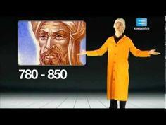 ▶ hm2.05 Álgebra 1 - YouTube