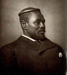 Cetshwayo, also spelled Cetewayo (born c. 1826, near Eshowe, Zululand [now in South Africa]—died Feb. 8, 1884, Eshowe), last great king of the independent Zulus (reigned 1872–79), whose strong military leadership and political acumen restored the power and prestige of the Zulu nation, which had declined during the reign of his father, Mpande (Panda). As absolute ruler of a rigidly disciplined army of 40,000 men, Cetshwayo was considered a threat to British colonial interests.