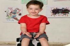 The Montessori Shir-Hashirim preschool in Hollywood, California, often sparks curiosity about how it got its Hebrew name. http://www.slideshare.net/montessorishirhashirim/the-learned-art-of-sharing-in-the-montessori-presented-by-montessori-shir-hashirim