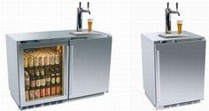 beer dispenser | perlick beer dispenser hometone.com