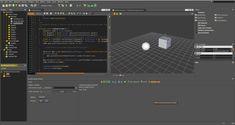 Game engine/API for Java. Linux, Mac, Windows.