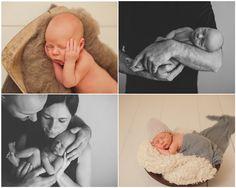 Nyfødtfotografering | helgen kommer fort | Nyfødtfotografering av Fotograf Tanja Myrbråten   www.tanjamyrbraten.no