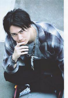 Tatsuhisa Suzuki, Uta No Prince Sama, Nihon, Voice Actor, Photo Reference, Me Me Me Anime, Famous People, The Voice, Japanese