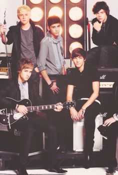 I remember when this used to be the hottest picture ever?