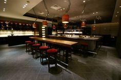steak house images   File:37 Steakhouse & Bar.jpg - Wikimedia Commons