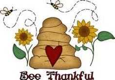 Thanksgiving clip art - Bing Images