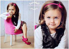 Baby Olivia » Lindsay Wright Photography Blog