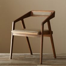 2016 Nordic new design modern wooden <strong>dining</strong> <strong>chair</strong> of item HA-905