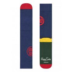 Athletic Royal Enfield Ride Sock