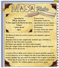^^ => Tartas, Galletas Decoradas y Cupcakes: PLANETA MASAS HORNEAR