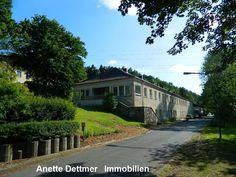 VERKAUFT! Kapitalanlage - 2 Mehrfamilienhäuser mit 18 Wohneinheiten in Alfeld OT! Weitere Informationen und Angebote unter: www.dettmer-immoblien.de