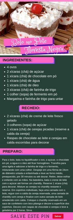 My Recipes, Sweet Recipes, Cake Recipes, Bnp, Good Food, Yummy Food, Some Recipe, Food Dishes, Nutella