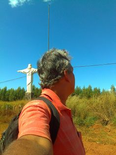 COLUNA DO DIONYSIO S. CARVALHO: NÓS SOMOS HERDEIROS DE NÓS MESMOS!