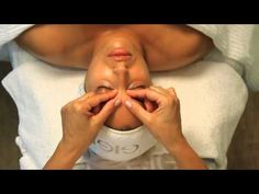 ▶ Face Massage - YouTube  | Come to Fulcher's Therapeutic Massage in Imlay City, MI and Lapeer, MI for all of your massage needs!  Call (810) 724-0996 or (810) 664-8852 respectively for more information or visit our website lapeermassage.com!