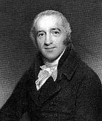 Charles Simeon-- (24 September 1759 – 13 November 1836), was an English evangelical clergyman.