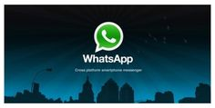 Loophole in WhatsApp security!