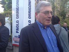 Elezioni: Claudio Bollentini su questioni politiche e Forza Italia