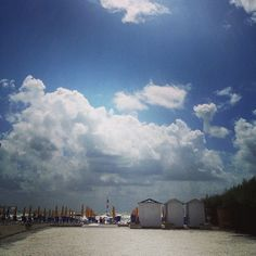 Mare, sole, vacanza... :)  Foto #99 Challenge #ilovemarinadimassa