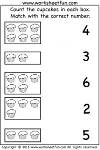 math worksheet : number recognition worksheets and numbers on pinterest : Number Recognition Worksheets For Kindergarten