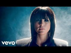 Phantogram - Black Out Days (Official Music Video) Great Videos, Falling In Love, Music Videos, Cheese, Songs, Awesome, Day, Youtube, Black