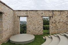 Galeria de Museu de Congonhas / Gustavo Penna Arquiteto e Associados - 2