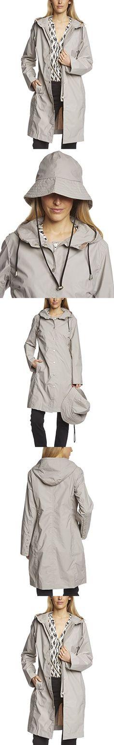 Best ImagesRainy Jacobsen Wear Ilse Day 33 FashionRain zMqUVpS