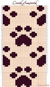 Kuvahaun tulos haulle Жаккарды детям Перфокарты Fair Isle Chart, Fair Isle Pattern, Knitting Charts, Knitting Stitches, Pom Pom Rug, Pattern Library, Needle And Thread, Crochet Yarn, Knitting Patterns