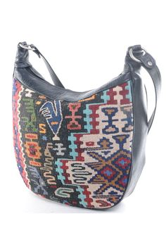 Vintage Aztec Kilim Purse- Made in Turkey- Only 1 Available! http://www.thevintagetwin.com/shop/products.cgi?sku=10461&sex=f