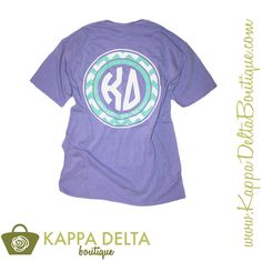 Kappa Delta Boutique Black Friday weekend sale!! Going on now and till the end of day today!! Don't miss out!