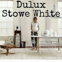 stowewhite