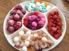 Handmade Wax Melts by PerthGiftHouse on Etsy