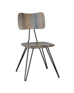 Diesel Women - Furnishings - Chair Diesel on YOOX