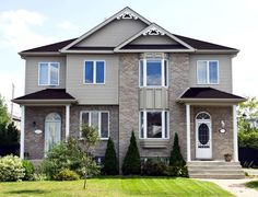 Multi-Family Plan 48297 | Plan with 2438 Sq. Ft., 6 Bedrooms, 4 Bathrooms