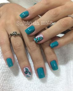Nail Polish, Nails, Beauty, Enamels, Toe, Amor, Black Enamel, Toe Nail Art, Best Nails