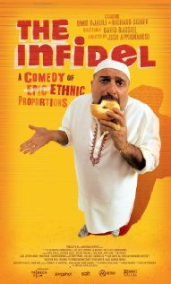 Watchfilm.in | Complete Database Of Online Movies | Watch Movies Online Free » Comedy » The Infidel