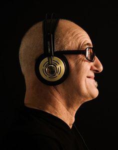 116 Jan Akkerman Best Guitar Players, Golden Earrings, Dutch Artists, Good People, Drums, Holland, Jazz, Pop Art, Handsome