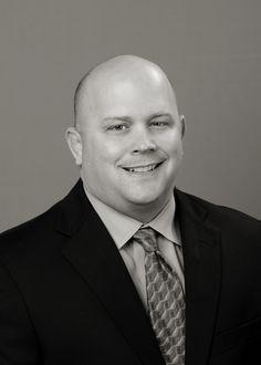 Mike Williams Resume - Calhoun Construction Services