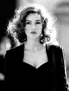 Malèna (2000) ~ Monica Bellucci