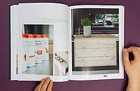 Küchen Design, Inspiration, Custom Kitchens, Book, Biblical Inspiration, Inspirational