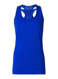 Striders Edge Ltd - Conceal Vest - Sodalite Blue, £45.00 (http://www.stridersedge.com/conceal-vest-sodalite-blue/)