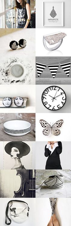 10:58 by Lucia on Etsy--Pinned with TreasuryPin.com