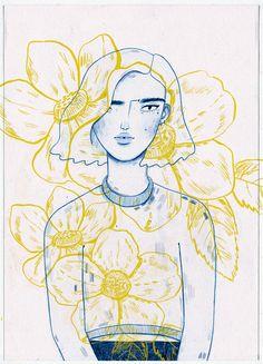 http://athousanddaisies.tumblr.com/
