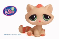 Nicole`s LPS blog - Littlest Pet Shop: pets 0901-1000