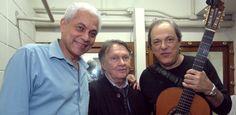 TV Cultura exibe especiais em homenagem a Fernando Faro nesta segunda-feira #Ator, #Carreira, #Diretor, #Fotos, #Homenagem, #Idade, #M, #Morre, #Morreu, #Musical, #Noticias, #Oscar, #Programa, #Show, #Teatro, #Tupi, #Tv, #VANESSA http://popzone.tv/2016/04/tv-cultura-exibe-especiais-em-homenagem-a-fernando-faro-nesta-segunda-feira.html