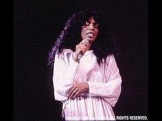 RIP Donna Summer - I'll never forget this song growing up. My Aunt Sharon played it all the time.